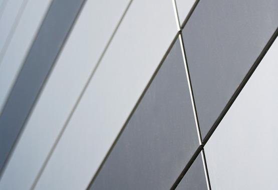 cassette facades parmet. Black Bedroom Furniture Sets. Home Design Ideas
