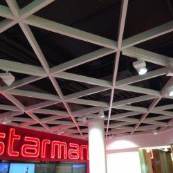 Starman-1